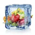 Episodio 12: Frozen Food