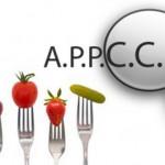 Episodio 6. Las 5 letras de la Seguridad Alimentaria