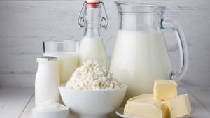 Análisis del Decreto 163/2018 ¿Cómo se va a consumir la leche cruda?