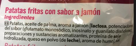 quimio 5