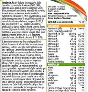 alimentos con vitamina d pdf