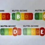 Episodio 29: El ABC (DE) del nutricional